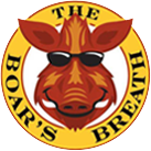 The Boars Breath